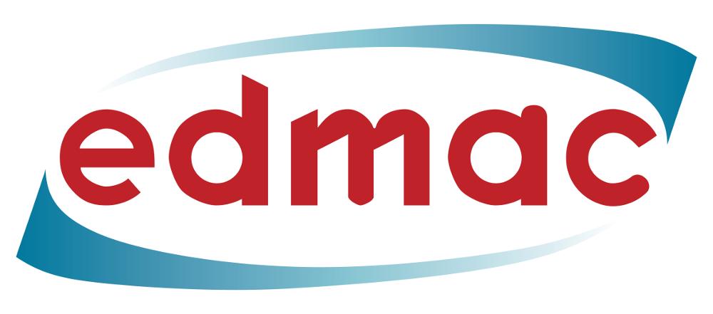 Edmac Europe