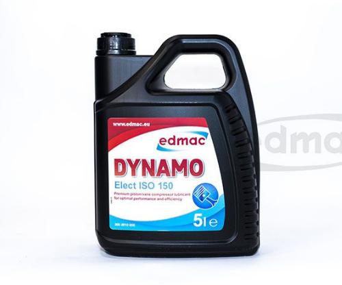Dynamo Elect 150