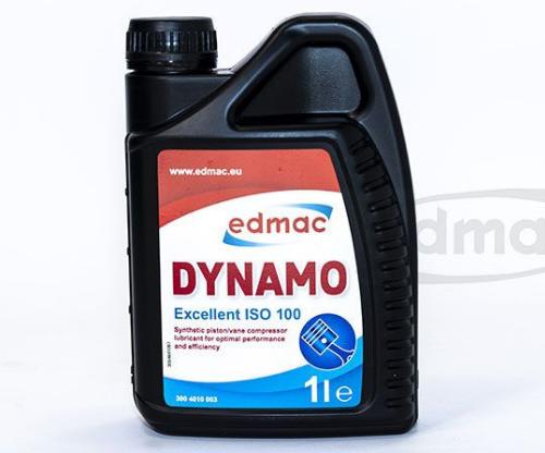 Dynamo Excellent