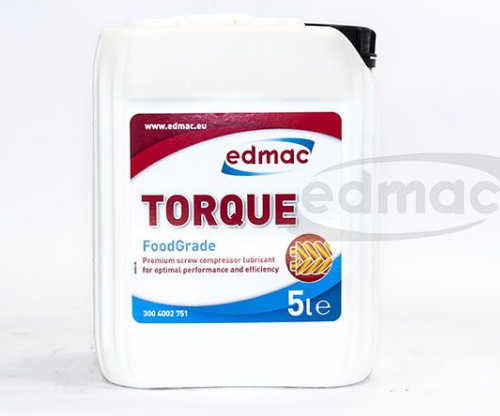 Torque Foodgrade