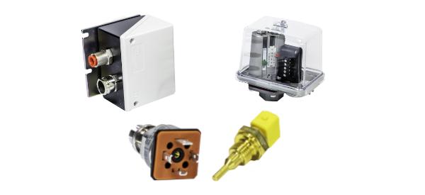 Electrónica E Instrumentación